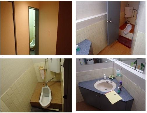 ット旧トイレ.jpg