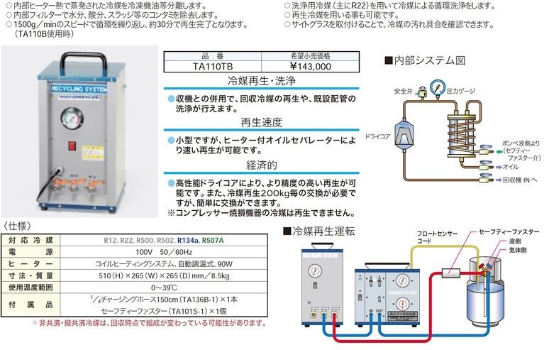 http://www.coolstore.jp/%E3%83%95%E3%83%AD%E3%83%B3%E5%86%8D%E7%94%9F%E8%A3%85%E7%BD%AE2.jpg
