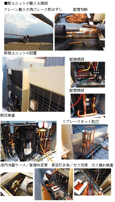 http://www.coolstore.jp/%E4%B8%80%E3%83%8E%E5%89%B2%E7%B7%A8%E9%9B%862.jpg