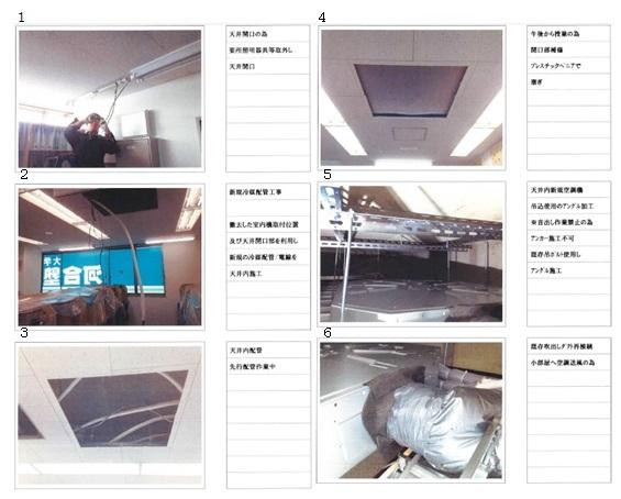 http://www.coolstore.jp/%E5%A4%A9%E4%BA%95%E4%BD%9C%E6%A5%AD.jpg
