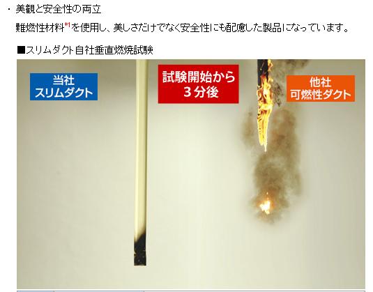 火災実験3分後.png