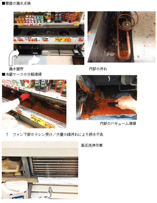 http://www.coolstore.jp/%E9%8C%86%E6%B1%9A%E3%82%8C%E3%81%AB%E3%82%88%E3%82%8B%E6%BC%8F%E6%B0%B4.jpg