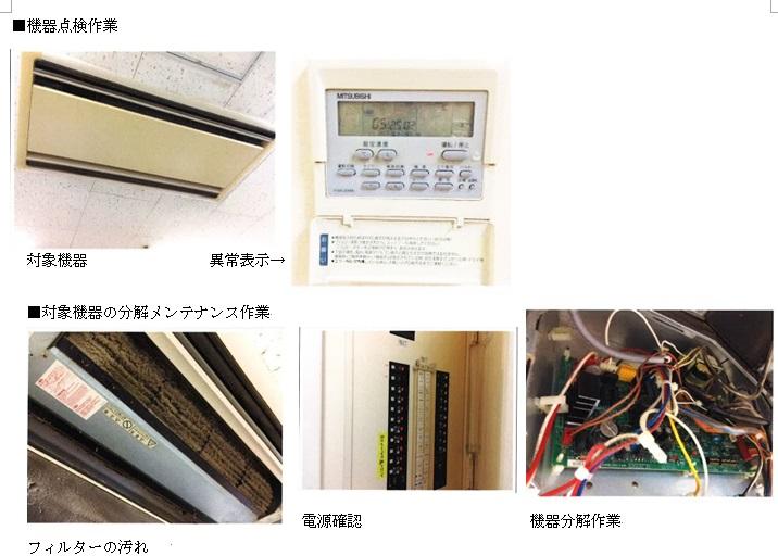 http://www.coolstore.jp/-1%E3%83%89%E3%83%A9%E3%83%83%E3%82%B0%E3%82%B9%E3%83%88%E3%82%A2%EF%BC%A9.jpg