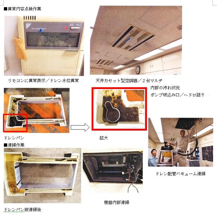 http://www.coolstore.jp/-1%E8%AD%A6%E5%82%99%E5%AE%A4.jpg