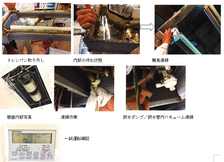 http://www.coolstore.jp/2-1%E3%83%89%E3%83%A9%E3%83%83%E3%82%B0%E3%82%B9%E3%83%88%E3%82%A2.jpg