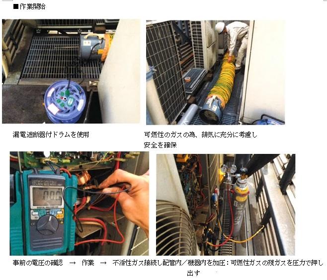 http://www.coolstore.jp/R443a%E3%81%AE%E5%9B%9E%E5%8F%8E%E5%B7%A5%E4%BA%8B-3.jpg