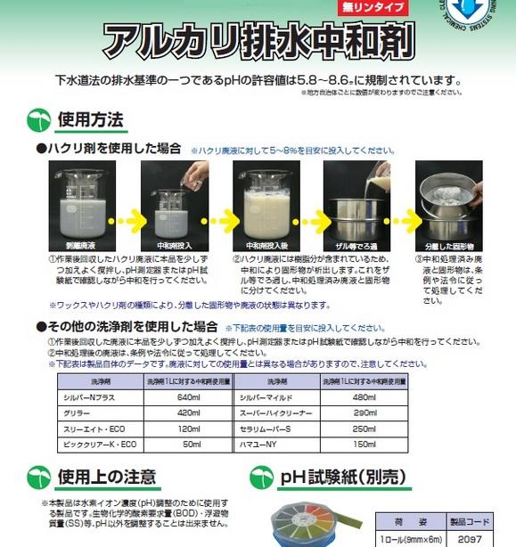 アルカリ排水中和剤 チラシ裏.jpg