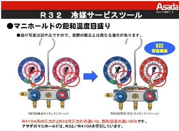 R32ゲージ.jpg