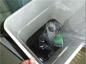 洗浄汚水2.jpg