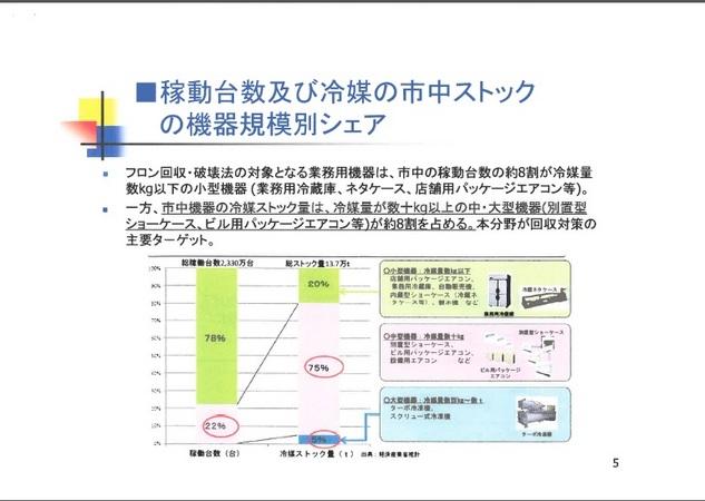 タスコ資料1-5.jpg