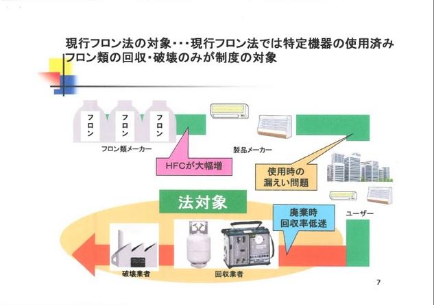タスコ資料1-7.jpg
