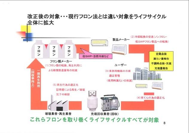 タスコ資料1-8.jpg