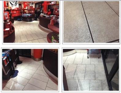 床の汚れ1.jpg