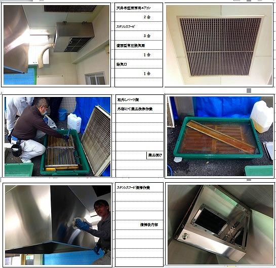 s-天井吊型厨房用エアコン ステンレスフード 換気扇 給気口.jpg