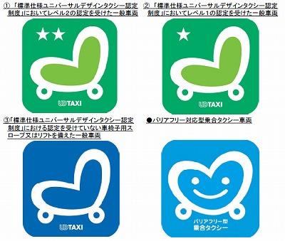 s-タクシーユニバーサルデザイン.jpg
